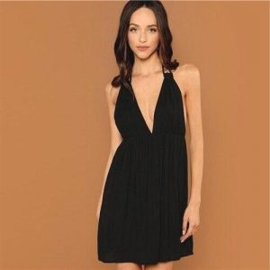 Bohemian chic dresses for parties